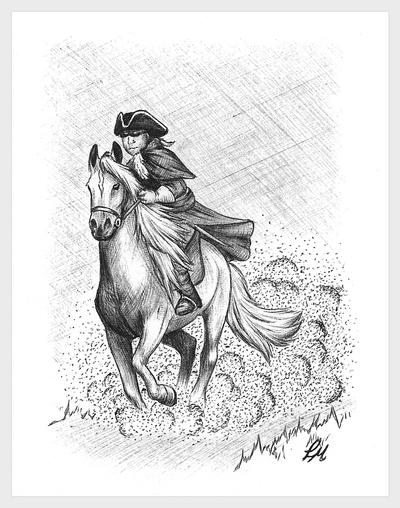 Worksheets Highwayman Poem poem the highwayman by caelitha on deviantart caelitha