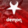 Demon by ShadowIceman
