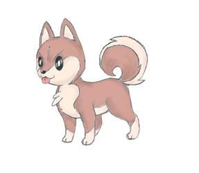 A New Pokemon Revealed?!