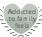 family feels by Colliequest