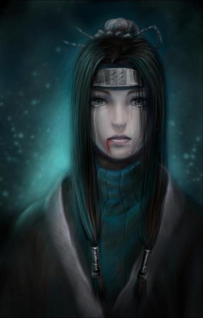 - Haku Yuuki - Haku_by_saifongjunfan-dwlg7w