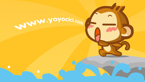yoyo's yeld by devils666
