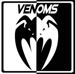 Venoms by devils666