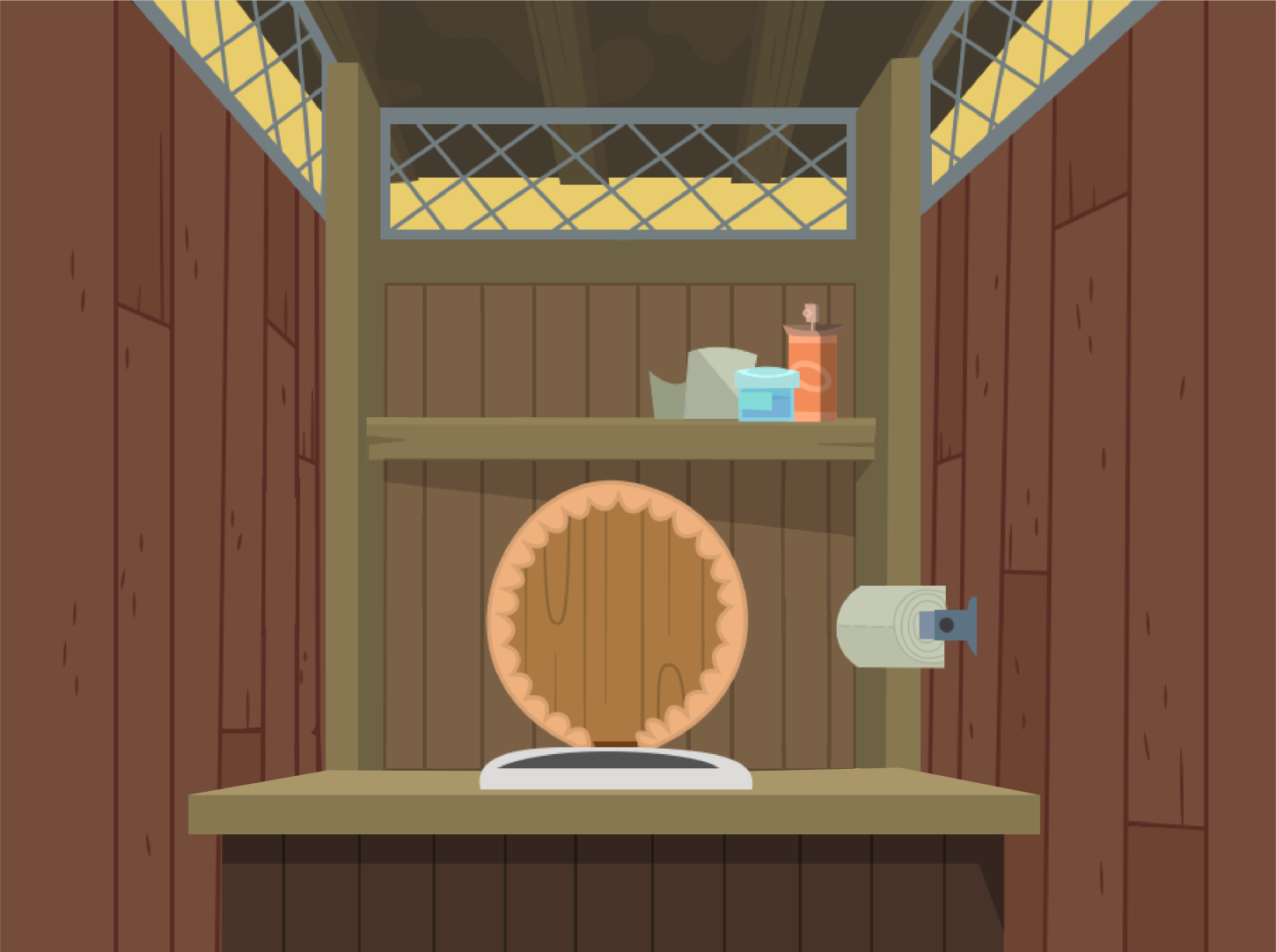 Confessional Room! Bed2_by_ishb1sh-dc4m7i3