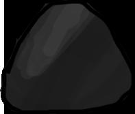 A Rock by changeformatt