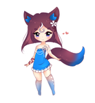 [REQUEST] Charlette ~