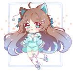 [C] Mio ~