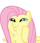 Fluttershy - SoAwesome