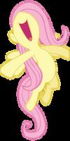 Fluttershy - Singing