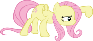 Fluttershy - Not sure if want.