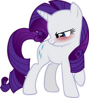 Rarity - Mad by Ocarina0fTimelord
