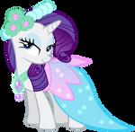 Rarity - Dress