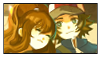ChessShipping stamp 1 by Monkeychild123