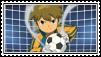 Tachimukai Yuuki stamp 1