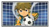 Tachimukai Yuuki stamp 1 by Monkeychild123