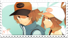 ChessShipping stamp 2 by Monkeychild123