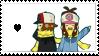 ChessShipping stamp 3 by Monkeychild123