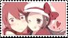 SoulsilverShipping Stamp 2 by Monkeychild123