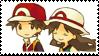 FRLG Stamp by Monkeychild123