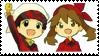 RSE Stamp by Monkeychild123