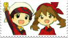 RSE Stamp by Monkeychild123