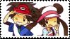 BW2 Stamp by Monkeychild123