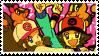 Pokespec BWAgency Stamp