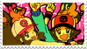 Pokespec BWAgency Stamp by Monkeychild123