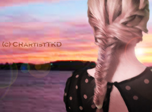CRartistTKD's Profile Picture