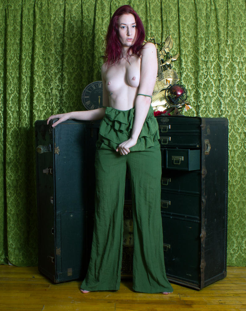 Caitlin M 25 by ESLB-Photography