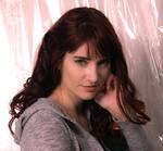 Susan Coffey 16
