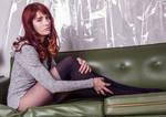 Susan Coffey 43