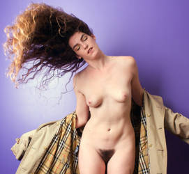 MissMacaroni 5 by ESLB-Photography