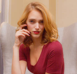 Lauren Leola 21 by ESLB-Photography