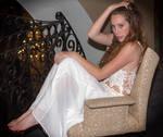 Willa Prescott 16
