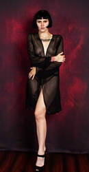 Tiffany Nacke 86 by ESLB-Photography