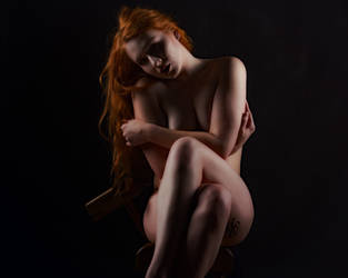 Jenovax Lilith 38 by ESLB-Photography