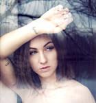 Kaycee Shay 24 by ESLB-Photography