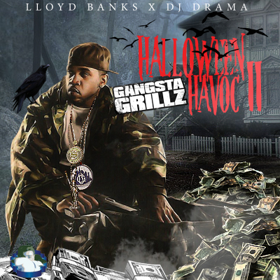View Mixtape Cover