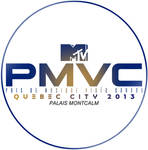 2013 MTV Video Music Awards Canada (French)