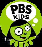 PBS Kids Texas