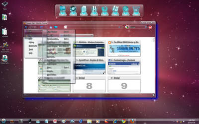 Last windows 7 screenshot