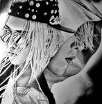 G-Dragon - Drawing
