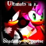 Shadamy Supporter by xXxULTIMATExXx