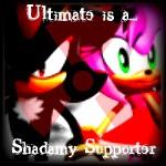 Shadamy Supporter by xXxULTIMATExXx