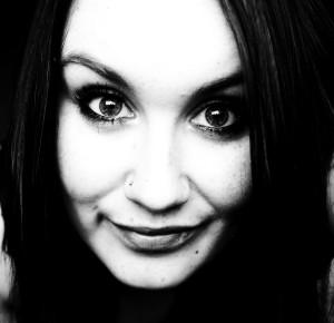 emilydevlinart's Profile Picture