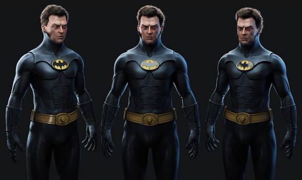 Batman_Burton_Returns_zbrush_3Dsmax_vray