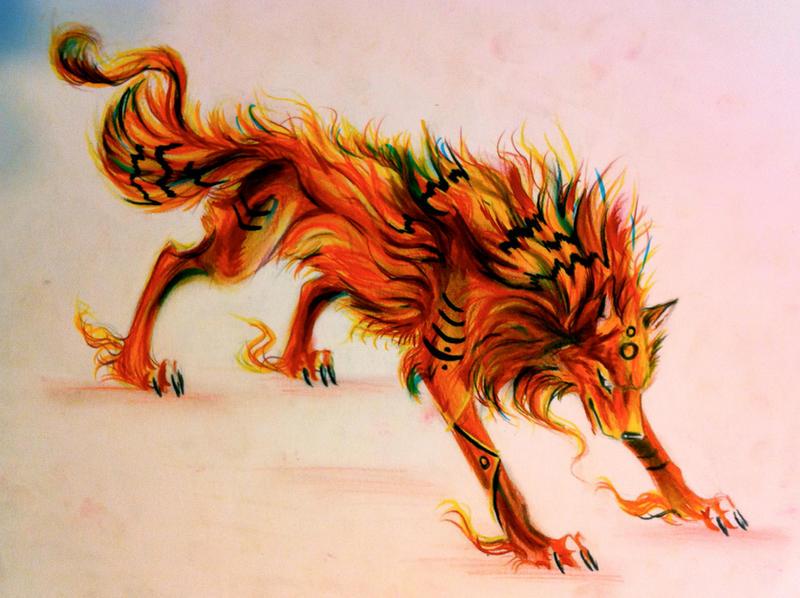 fire_wolf_by_lucky978-d3ijnr6.jpg