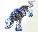 Sada Wolf