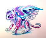Kitty Design